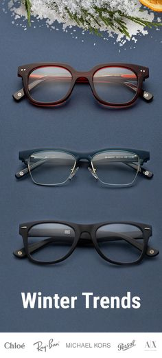 838 Best Accessories images   Girl glasses, Women s sunglasses, Jewelry 8966a0e788