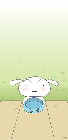 Sinchan Wallpaper, Snoopy Wallpaper, Cartoon Wallpaper Iphone, Cute Disney Wallpaper, Cute Anime Wallpaper, Cute Cartoon Wallpapers, Pretty Wallpapers, Galaxy Wallpaper, Iphone Wallpapers