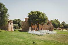 Boda Mas Terrats | Barcelona wedding photographer | Wedding's  Art | Fotógrafo de bodas Girona , Barcelona | Videos de Boda | Wedding Photographer JESUS PEIRO bride