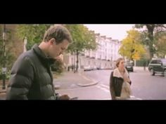Look Up From Anti-social Social Network - YouTube