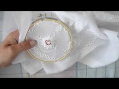 Queen Anne´s lace - YouTube