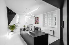 mode:lina™ – new studio — mode:lina™