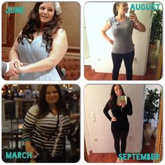 Juice fast weight loss results blog