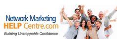Network Marketing HELP Centre