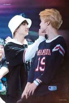 방탄소년단•170902• Seo Taiji 25th anniversary concert