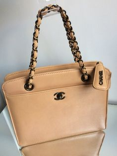 07149547f7f Gucci bamboo hobo bag in powder pink suede and beige leather