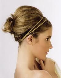 capelli sposa raccolti - Cerca con Google