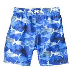 target.com  10.00  Circo® Infant Toddler Boys' Swim Trunk