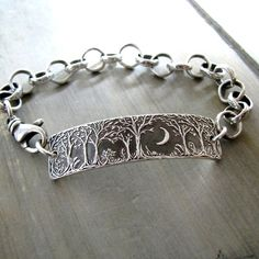 http://www.jewelryepic.com/sterling-silver-jewelry-mystique-intrigue