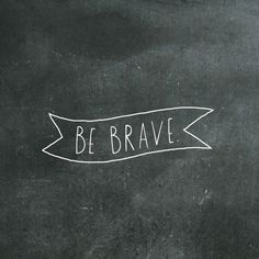 """""""You can, you should, and if you're brave enough to start, you will.""""  -Stephen King"""
