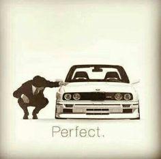 Perfekt!!