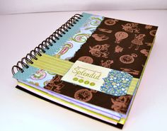 Thoughts of Scrapbooking: Handmade Holidays Blog Hop (with lots Prizes!!)