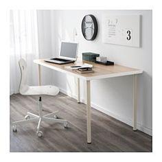 IKEA Sterreich Inspiration Wohnzimmer KIVIK Sitzelemente Mit