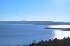 #Branson Majestic 4 bedroom condo with amazing views of #TableRockLake  Call Sharol @ 417-593-2010 or search my website @ TableRockRealtyGroup.com