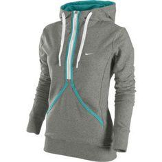 Nike 540 Fly Favorites Women's Hoodie - Polyvore