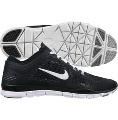 Nike Free 5.0 Tr Fit 5 Breathe | Fitness | Pinterest | Wolves, Nike free  and Nike