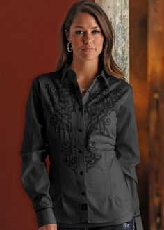 70 Best Rodeo And Event Wear Images In 2013 Rodeo