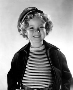 shirley temple 12 Shirley Temple passes away at 85 (26 photos)