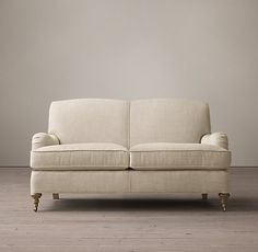 Eclectic Maine Furniture, Maine Quality Sofas Collections | Maine Furniture  Stores   Youngs Furniture, South Portland, Maine ECO FRIENDLY | Pinterest
