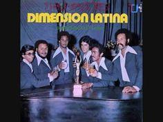 Oscar D' Leon- La Ultima Carta (Bolero) Latina, Salsa, Videos, Youtube, Movie Posters, Life, Orchestra, Letters, Venezuela