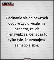 ABC o stolcu... Wypróżnianie jest końcowym wynikiem pob… na Stylowi.pl