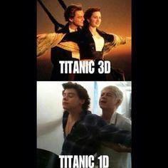 Titanic!!!