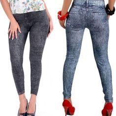 Selling out fast! 2016 New Slim Fitness Leggins Women Denim Jeans Leggings Winter Warm Nice Leggings Plus Size Female Pencil Jeggings #15_30 http://legasusleggings.com/products/2016-new-slim-fitness-leggins-women-denim-jeans-leggings-winter-warm-nice-leggings-plus-size-female-pencil-jeggings-15_30?utm_campaign=crowdfire&utm_content=crowdfire&utm_medium=social&utm_source=pinterest