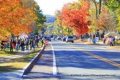 30 Autumn Suggestions: Things to Do & Places to See in Western MA   Hilltown Families