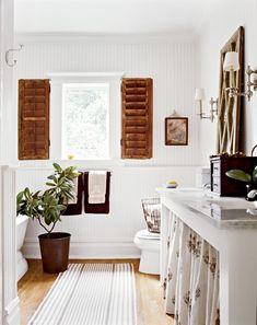 bathroom washbasin cabinets łazienkowa szafka pod umywalkę
