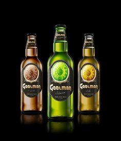 Diseño de etiquetas y packaging de cervezas diseño gráfico etiquetas empaques y packaging cervezas