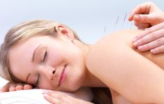 A Primer on Medical Acupuncture
