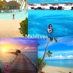 Ta Ta For Now Travel - Perth, Australian Travel Agency Beach Holiday, Holiday Travel, Sunshine Holidays, Crystal Clear Water, Group Travel, Travel Agency, Maldives, Beaches, Families