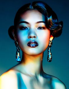 Taka Mayumi - Hasselblad