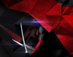 Acer Predator wallp Acer, Red background images