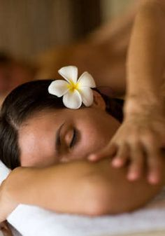 pure relaxation totally different sacramento massage