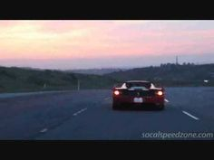 Ferrari F50 Incredible Footage Carroll Trust DVLA Swansea Fraud Case