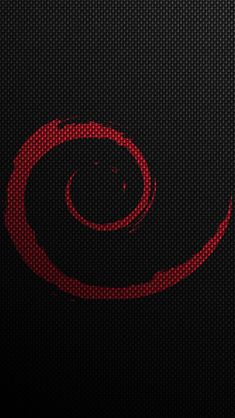 Dark background  #iPhone #5s #Wallpaper Download   More wonderful wallpapers for iPhone 5s are waiting for your download :http://www.ilikewallpaper.net/iphone-5-wallpaper