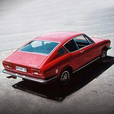 1971 #slopestyle: Audi 100 Coupe S. Jaguar, Ferrari, Jeep, Bmw, Retro Cars, Audi Suv, Audi Quattro, Transportation, Classic Cars