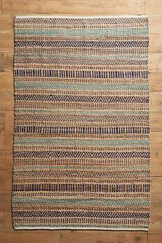 94 best kitchen rugs images kitchen carpet kitchen mat kitchen rug rh pinterest com