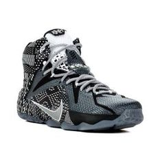 release date 4a462 44d38 zapatillas nike lebron XII - Buscar con Google