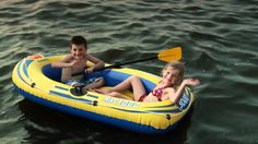 Loosdrechtse Plassen, ookwel 'Leisure Lakes'!