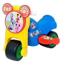 Feber - Moto Mickey Mouse Club House