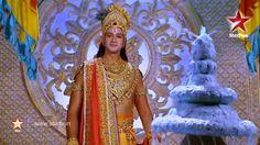 Krishna Cute Krishna, Goddess Lakshmi, Bhagavad Gita, Lord Vishnu, Hindus, Radhe Krishna, Costume Dress, Deities, Dress Fashion
