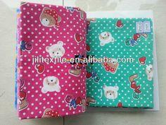 "Animal Printing Cvc Brushed Flannel Fabric 32x12 40x45 43""/44"" - Buy Deer Print Flannel Fabric,Black Print Flannel Fabric,Chiffon Animal Print Fabric Product on Alibaba.com"