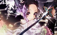 Demon Slayer, Slayer Anime, All Anime, Anime Manga, Chibi Characters, Cute Chibi, Anime Demon, Animes Wallpapers, Anime Art Girl