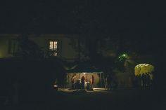 Chateau-La-Durantie-Wedding_0130