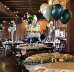 Sage Green Balloons Light Green Wedding Decor Green and Boy Baby Shower Themes, Baby Shower Fall, Baby Shower Balloons, Baby Shower Gender Reveal, Baby Shower Green, Baby Shower Chair, Baby Shower Jungle, Baby Shower Table Set Up, Baby Boy Shower