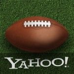Yahoo Sports Fantasy Football