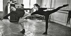 Audrey Hepburn's Favorite 'Workout' Is Reason Enough for You to Try It