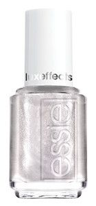 essie top coat.. wearing it right now, new favorite!!